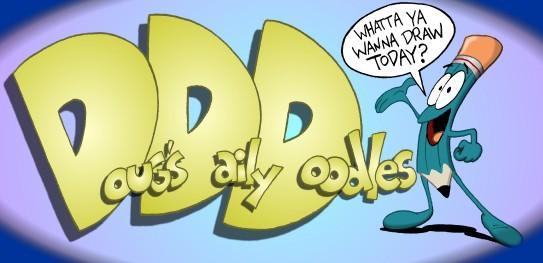 DDD.jpg (102998 bytes)