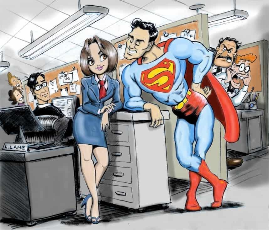 superman.jpg (540169 bytes)